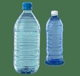 dystrybutory do wody